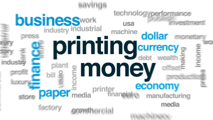 economics papers database Home » articles and research databases » open access publications open access publishing is an international open access archive for papers related to.