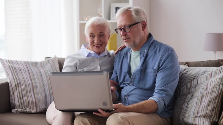 Free Newest Senior Singles Online Dating Site