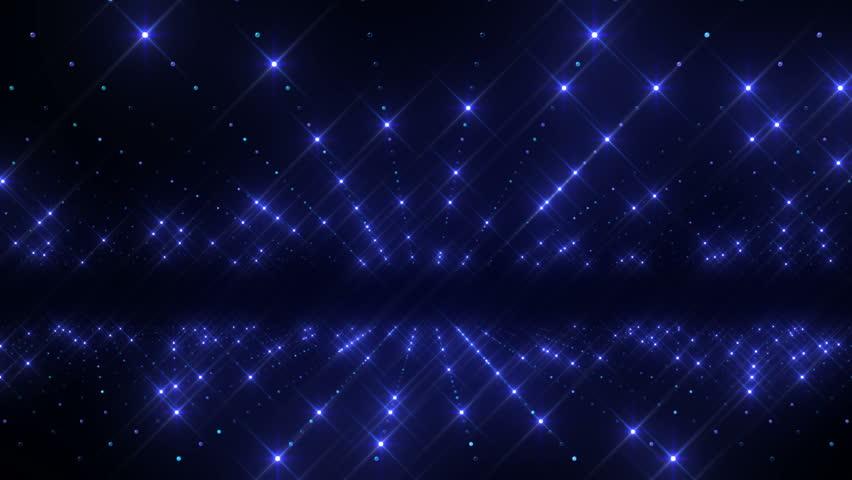 LED Light wall.   Shutterstock HD Video #3184330