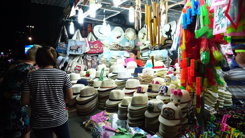 Kết quả hình ảnh cho night market nha trang tran phu