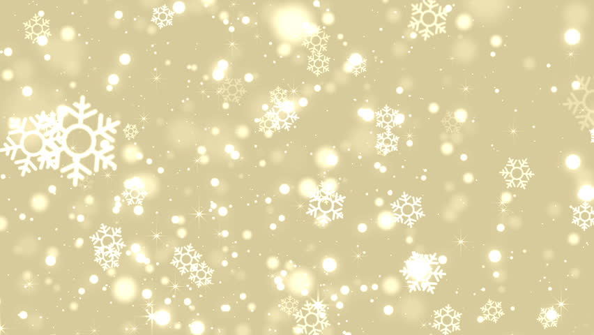 Christmas Graphics Background.Christmas Background Motion Graphics Gold Stock Footage Video 100 Royalty Free 31966315 Shutterstock
