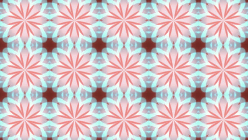 east lotus flower pattern,retro religion seamless texture,wedding background,