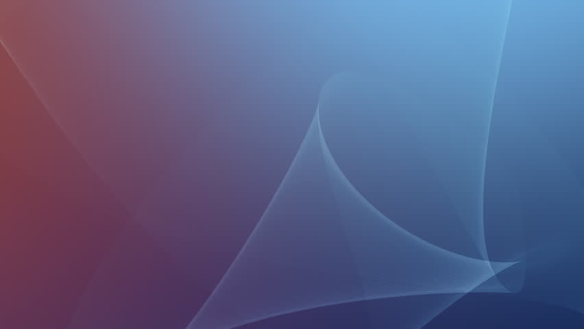 Motion lines abstract background. Elegant dynamic geometric style template in 4k footage. Video format 3840x2160   Shutterstock HD Video #32641375