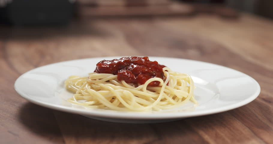 economic view on spaghetti sauce Product - smart ones® savory italian recipes spaghetti with meat sauce 1025 oz box product image french's italian spaghetti sauce mix, 125 oz product image.