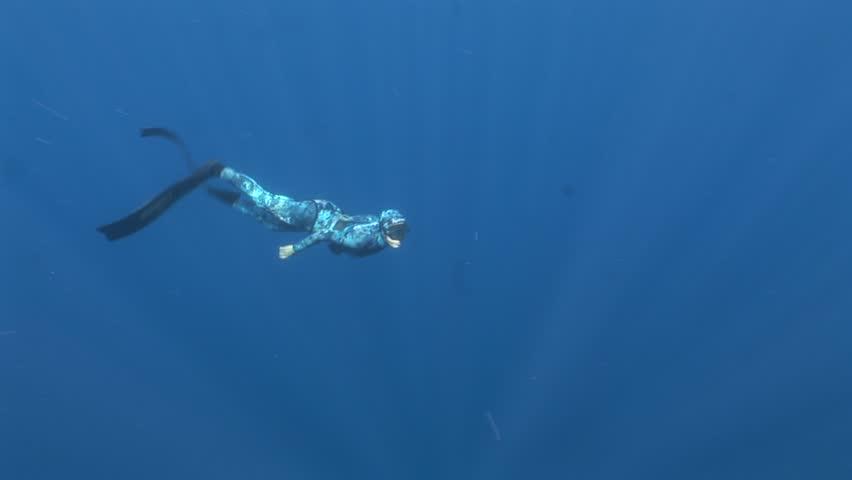 Header of apnea