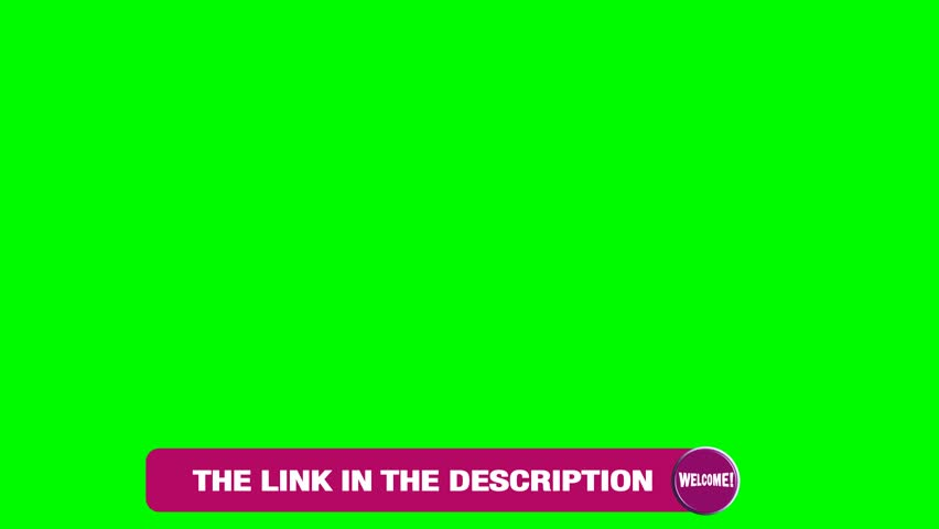 Appears visit our page in social networks, the link in the description. used green screen | Shutterstock HD Video #33016957