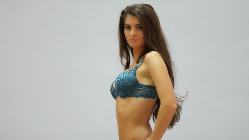 Lovely Woman Videos Sexy Woman