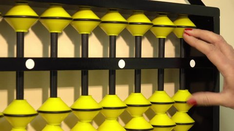 abacus ,mathematical abacus