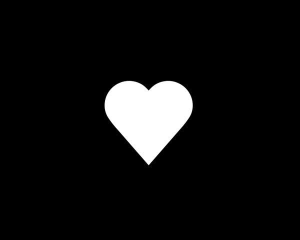 Sd Logo Shutterstock