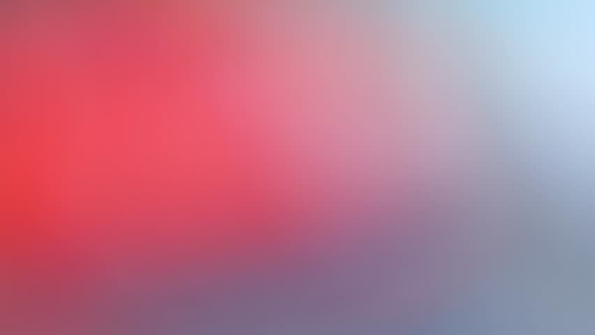 Multicolored motion gradient background with seamless loop repeating | Shutterstock HD Video #33667315
