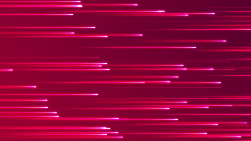 Abstract moving fast sparkle particles. Modern glamour neon loopable motion background for music , news, holiday broadcast. | Shutterstock HD Video #33787945