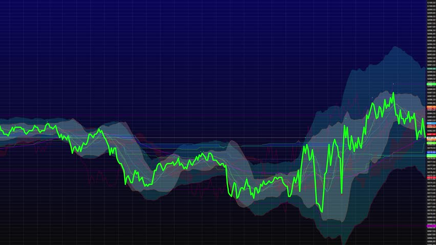 "Origin of the Stock Market Terms ""Bull"" and ""Bear"""