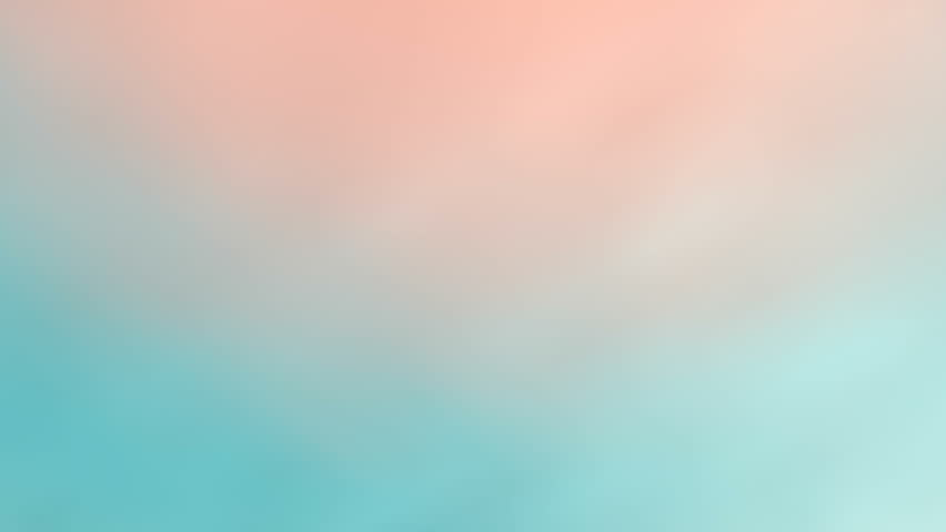 Abstract background of polygonal waving surface. Seamless loop animation | Shutterstock HD Video #34262845