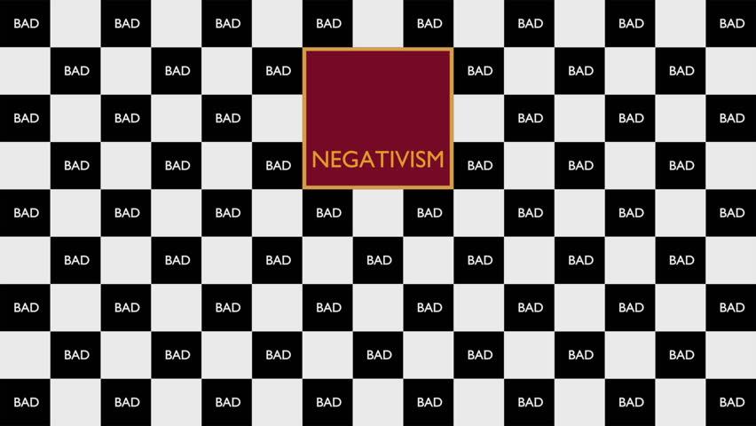 Header of positivism
