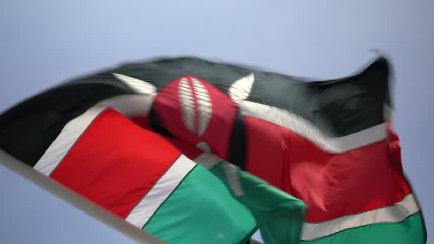 Header of Kenyan