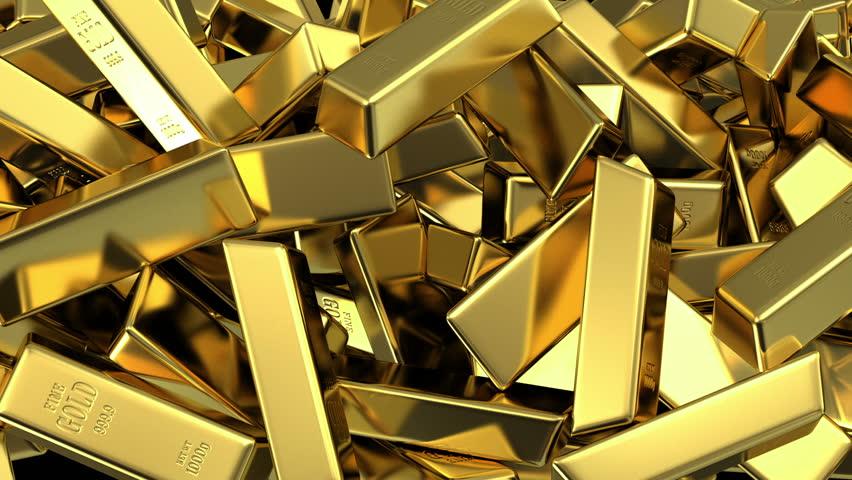 Panduan Cara Investasi Emas untuk Pemula