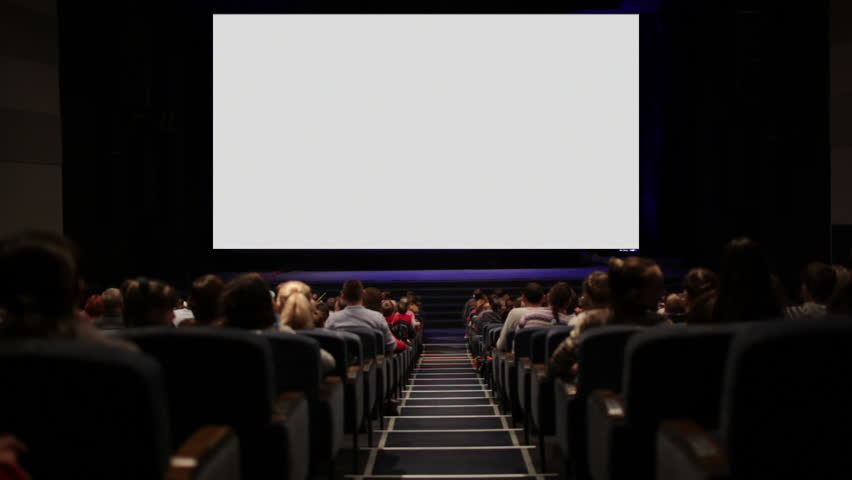 secondary research on movie theaters New school for social research, new york movie times and showtimes movie theater information and online movie tickets.