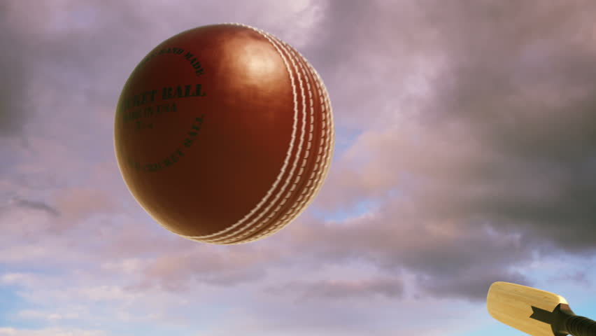 Cricket is a team sport for two teams of eleven players each. A formal game of cricket can last anything from an afternoon to several days.