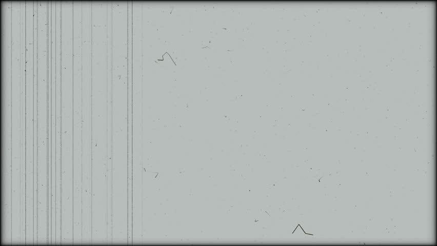 Flickering Super 8 Film Projector  Stock Footage Video (100% Royalty-free)  3679505 | Shutterstock