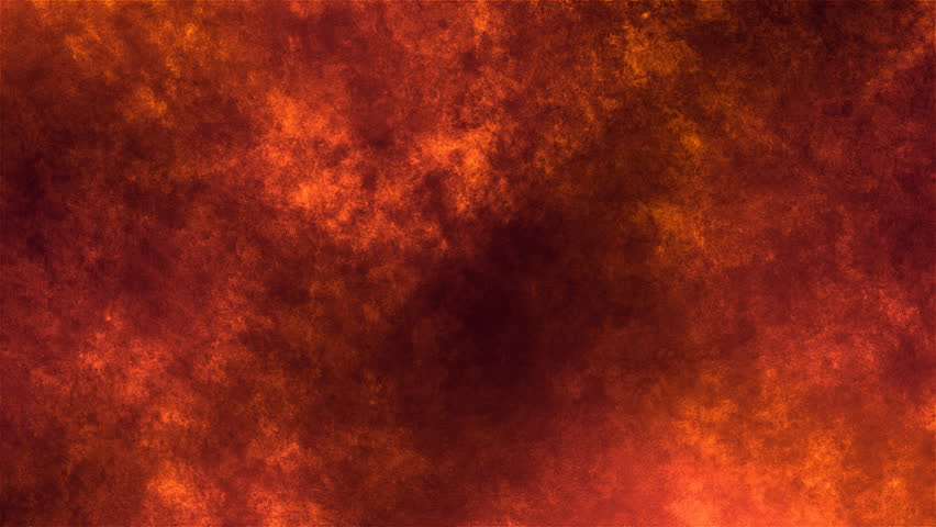 Wedding Background Texture Footage Page 3: Inferno Fire Wall In Slow Motion With Seamless Loop