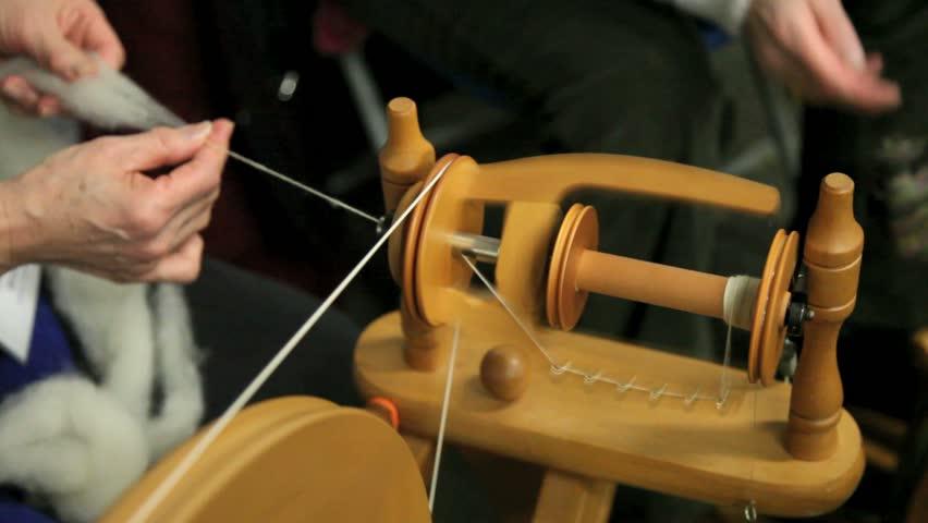 tits-sex-clip-spinning-wool-whitesnake-video