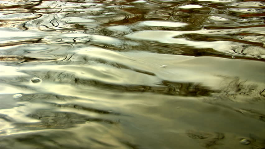 Water Waves 3 HD