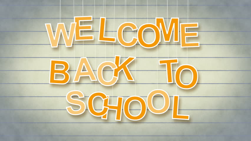 welcome back to school with luma matte. part 3.00-13.00 are loopable
