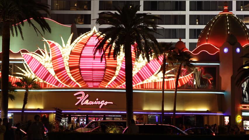 Definition for casino hotels star city casino birmingham poker