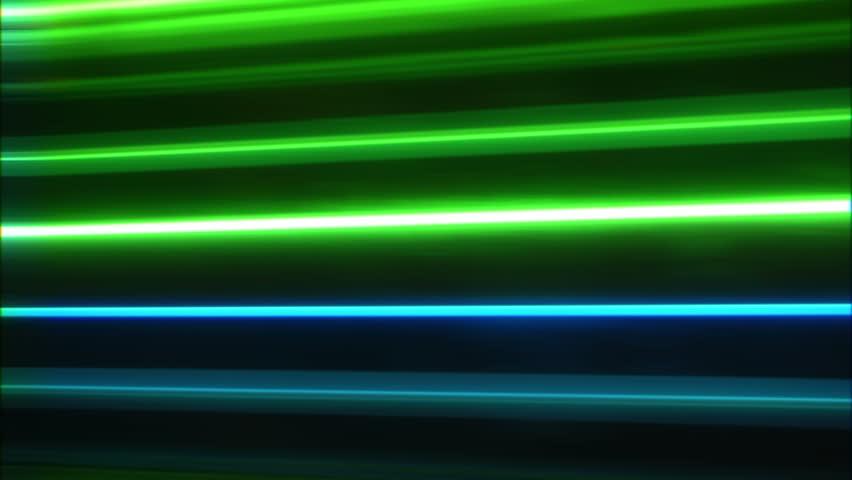 Neon light