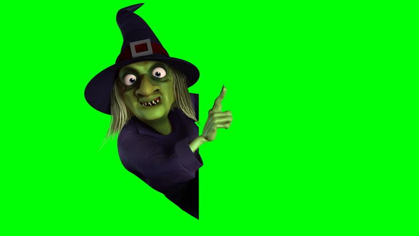Header of halloween