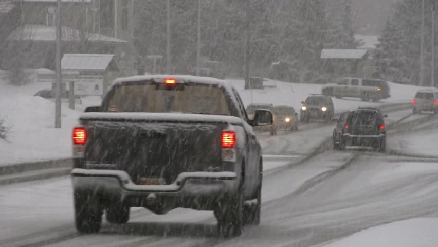February   Long Island Fatal Car Accident
