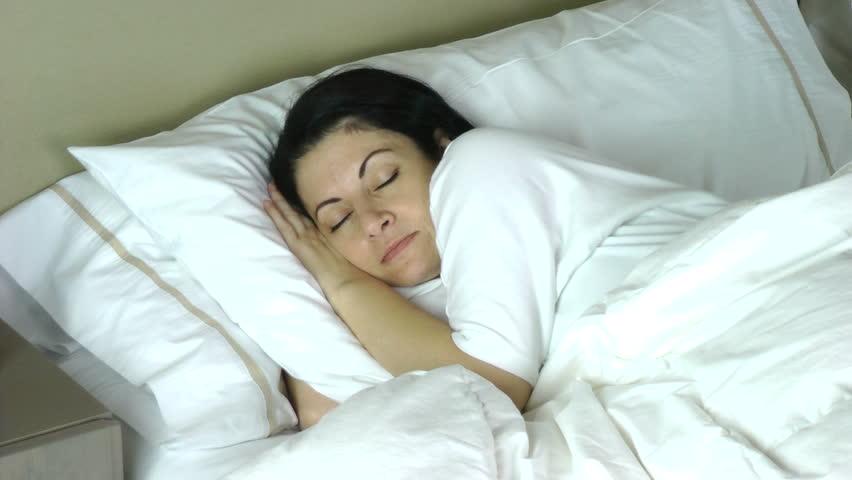 teen sleeping sex tube