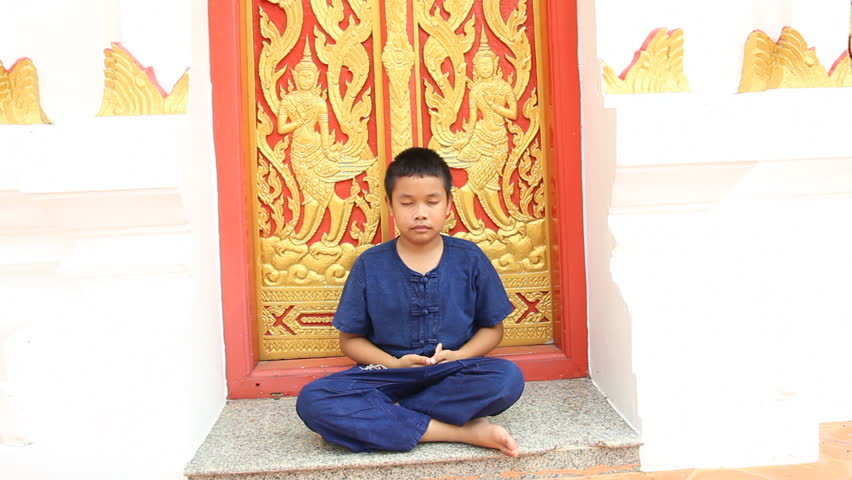 about a boy and meditation 17 View the latest news and breaking news today for us, world, weather, entertainment, politics and health at cnncom.