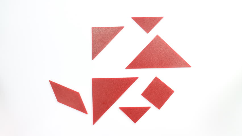 Header of tangram