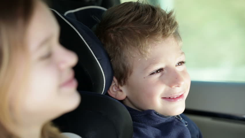 Brother sister in car, charlie angel gang bang