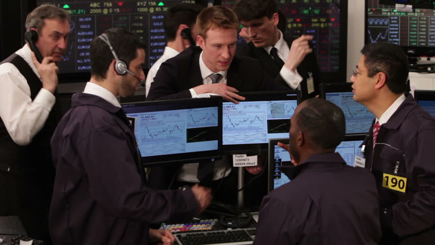 Binary options knock on strategy forums