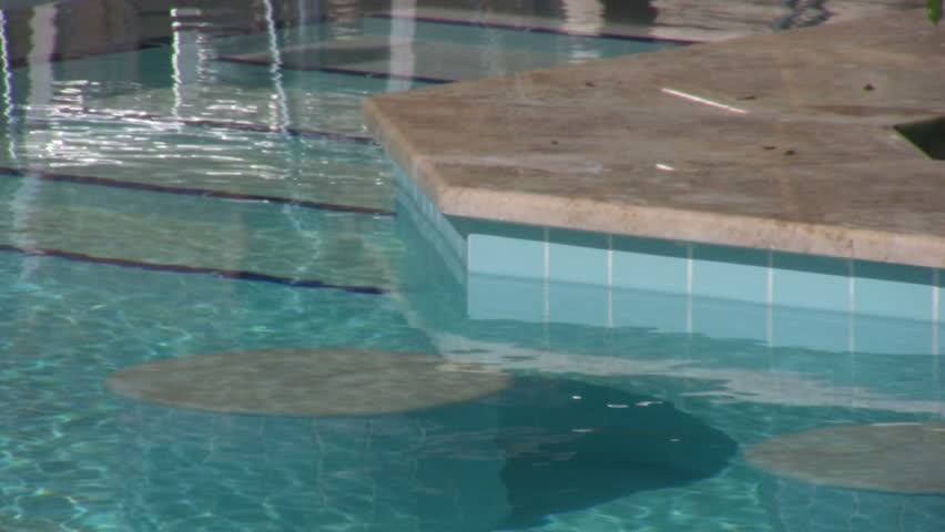 Pool Bar Stools Stock Footage Video (100% Royalty-free) 449875 |  Shutterstock