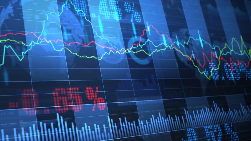 Solidary markets opciones binarias