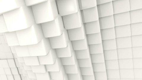 3D WHITE TEXTURE 06