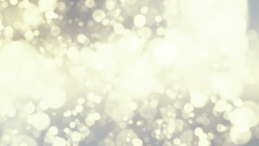 stock video of abstract glitter light background  seamless