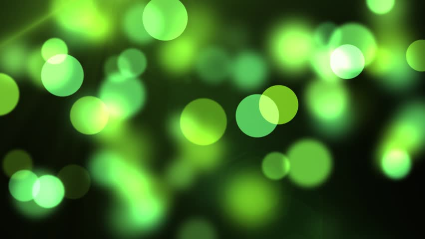 Green Background Free Video Clips 1073 Free Downloads