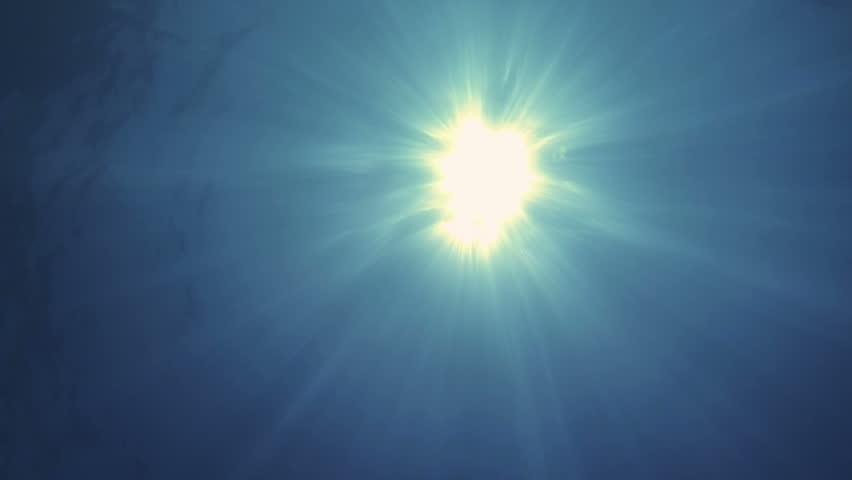 Вид солнца видео простаты телочкой старая