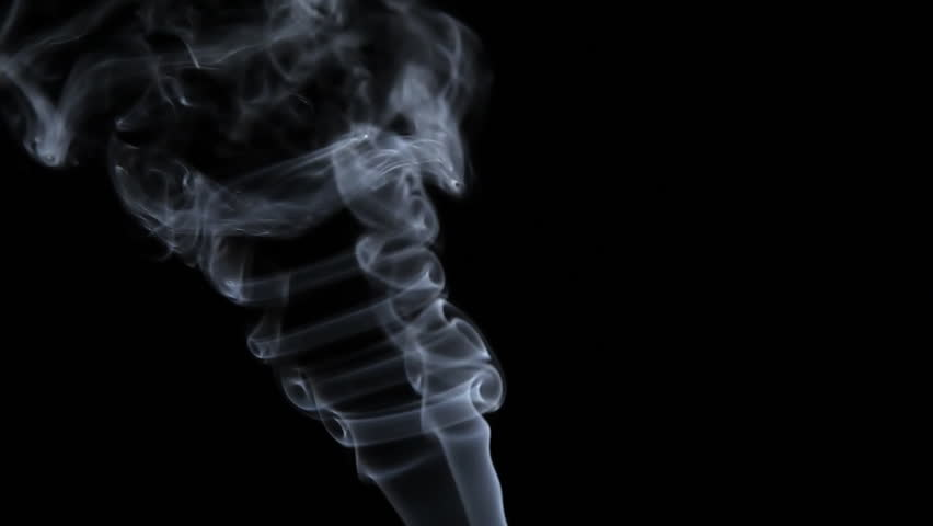 A beautiful smoke wisp. These are great for special effects and motion graphics. Enjoy!