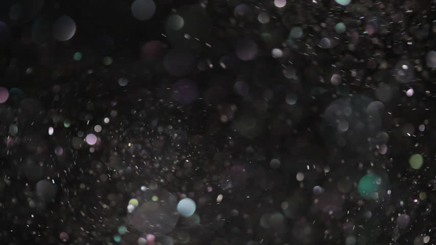 Real sparkling dust particles floating in air. These are great for special effects and motion graphics. Enjoy!