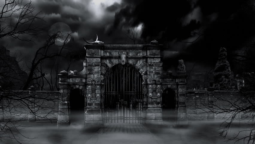 Haunting Stock Footage Video | Shutterstock