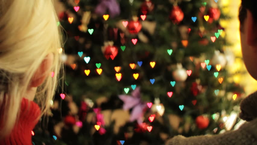 Christmas Love.Christmas Love A Couple Stock Footage Video 100 Royalty Free 4766705 Shutterstock