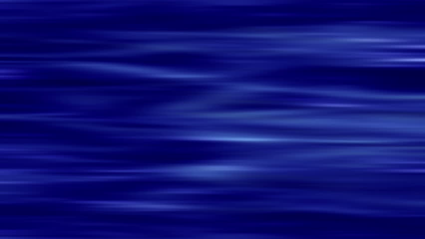 HD - Video Background 2140: Abstract blurs and streaks flicker and shift (Loop). | Shutterstock HD Video #4960025