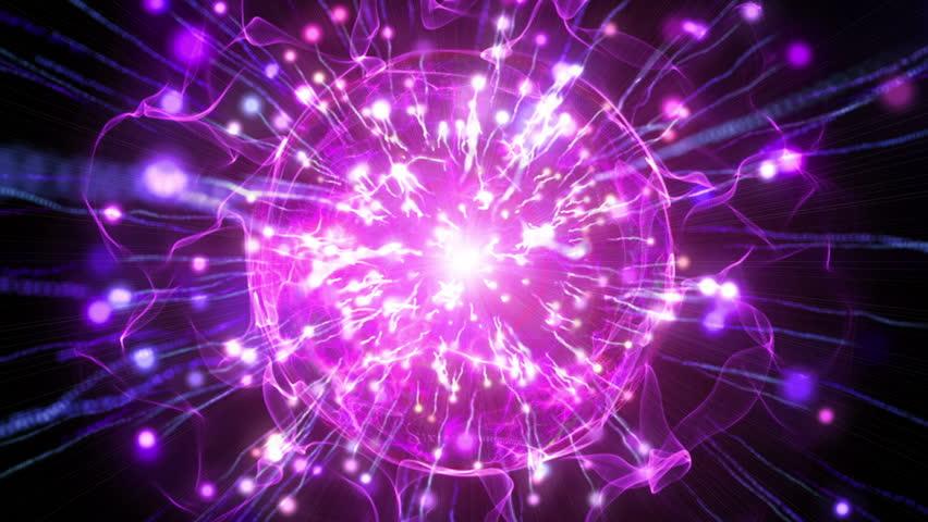 4k Disco Hypnotic Light Centerd Vj Loop Disco Effect: Slow Hyper Warp Neon Fractal Tunnel Disco VJ Motion