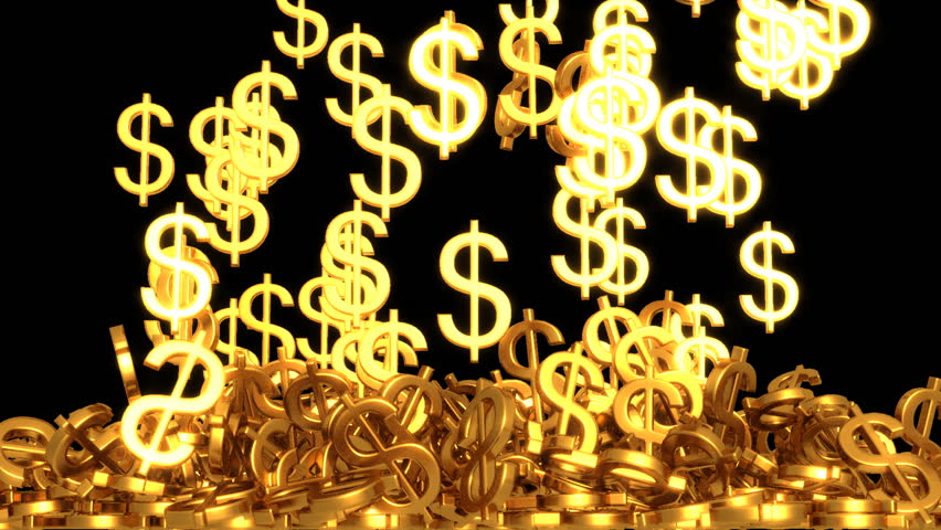 Image result for dollar signs