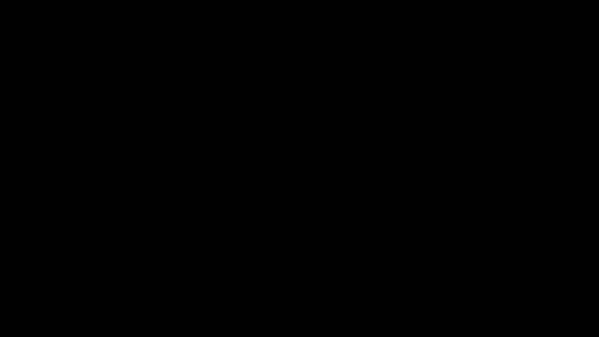 Light abstract   Shutterstock HD Video #5198105